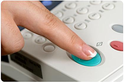 ¿Puedo fotocopiar los cupones imprimibles?