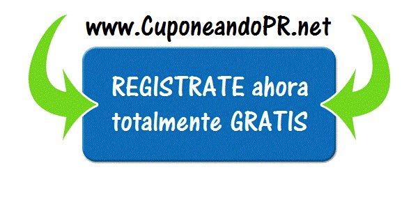 Registrate_en_Cuponeasndo_PR