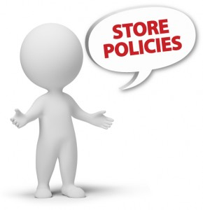 store-policies-290x300