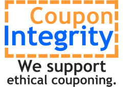 ethica couponing