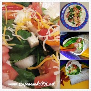 Burrito_de_Pollo_Light_Cuponeando_PR