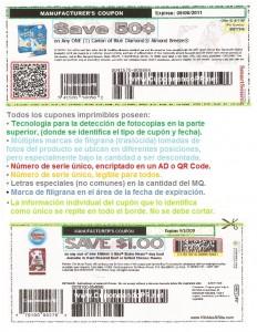 Cualidades_del_Cupon_Imprimible