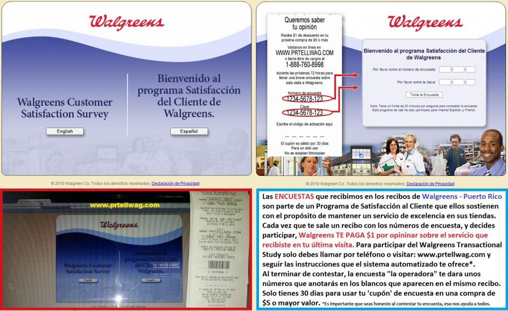 Encuestas_Walgreens