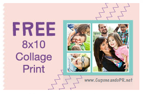 Free Collage Walgreens