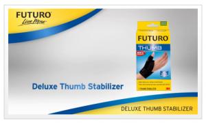 Futuro_Thumb_Stabilizer_FREE_Gratis_Estabilizador_de_Pulgar