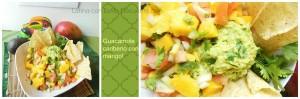 Guacamole_Caribeno_Con_Mango