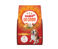 Iams_Food_Sample