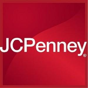 JCPenneyLogo