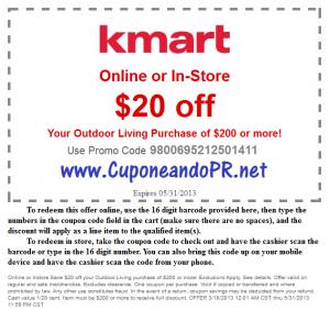 Kmart_Cupon _de_Descuento_$20_en_$200