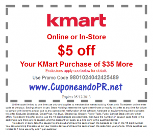 Kmart_Store_Coupon_$5_on_$35