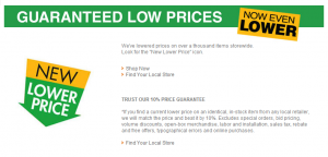 Low_Prices_Home_Depot