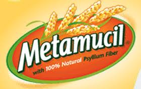 Metamucil_Sample