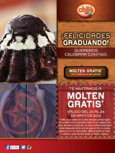 Molten_Gratis_en_Chili's
