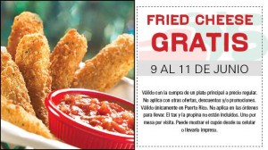 Chili's_Cheese_Sticks_FREE