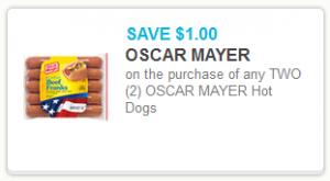 Cupon_Oscar_Mayer