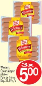 Hot_dogs_Oscar_Mayer_en_Econo
