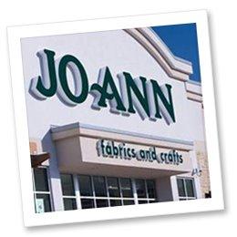 Joann_Store