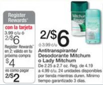 Mitchum_en_Especial_en_Walgreens