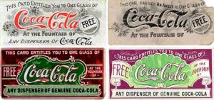 Primeros_Cupones_de_Coca_Cola