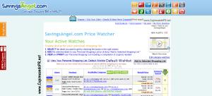 SavingsAngel
