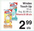 Windex_SuperMax_Especial