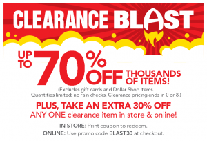 70percent_off_ToyRus_Clerance