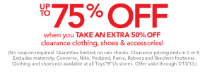 75percent_off_clothing_ToysRus