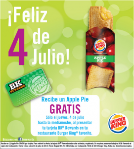 Apple_Pie_Gratis_4_Julio