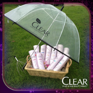 Canasta_Productos_Clear