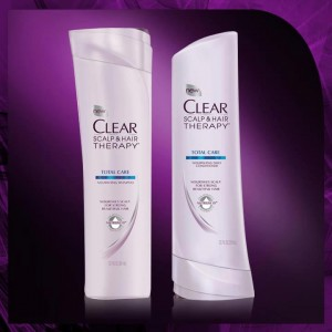 Clear_Total_Care