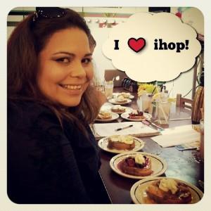 I_love_ihop