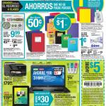 Shopper de OfficeMax Puerto Rico 7-13 de julio - página 1