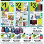 Shopper de OfficeMax Puerto Rico 7-13 de julio - página 2