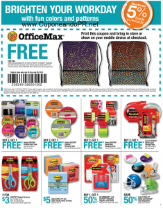 Shopper_OfficeMax_Pag19_Digital