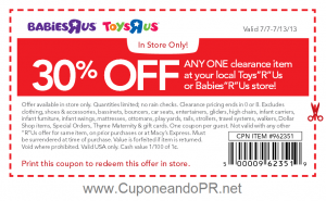 ToysRus_30percent_coupon