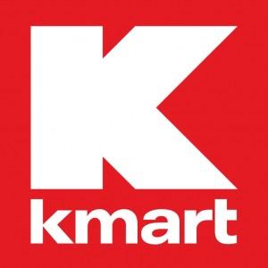Kmart_Logo_Cuponeando_Puerto_Rico