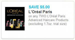 L'Oreal_Coupon_cupon_Puerto_Rico
