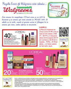 Mogolla_Event_Junte_de_Shoppers_Walgreens