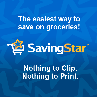 SavingStarGroceryCoupons