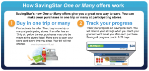 Saving_Star_How_It_Works_Transactions