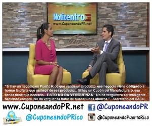 Secretario_del_DACO_Cupones_de_Descuento_Puerto_Rico_Cupones