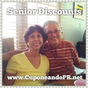 Seniors_Discount