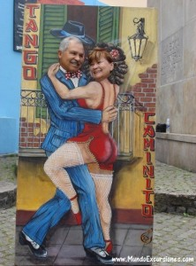 Tango_Senior_Citizen