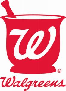 Cuponeando-en-Walgreens