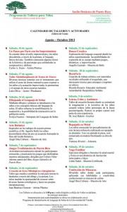 Actividades_Gratis_Jardin_Botanico