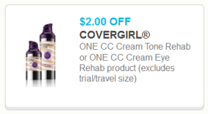 Cover_Girl_CC_Creme