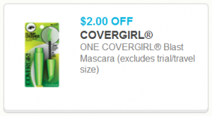 Cover_Girl_Mascara