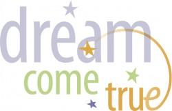 Dream_Come_True