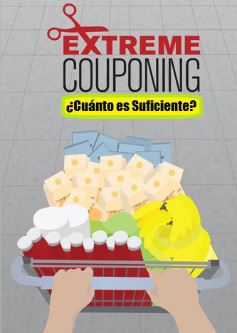 Extreme_Couponing_Puerto_Rico_Cuponmania