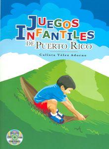 Juegos_Infantiles_de_Puerto_Rico